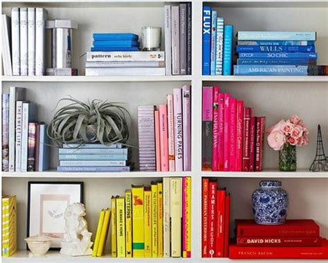 home decor book how to use books as home decor