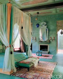 moroccan inspired bedroom moroccan bedroom design ideas interiorholic com