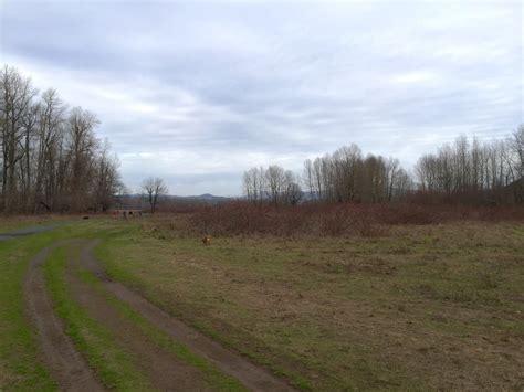 1000 acre park 1000 acre park 98 foto parchi per cani troutdale or stati uniti