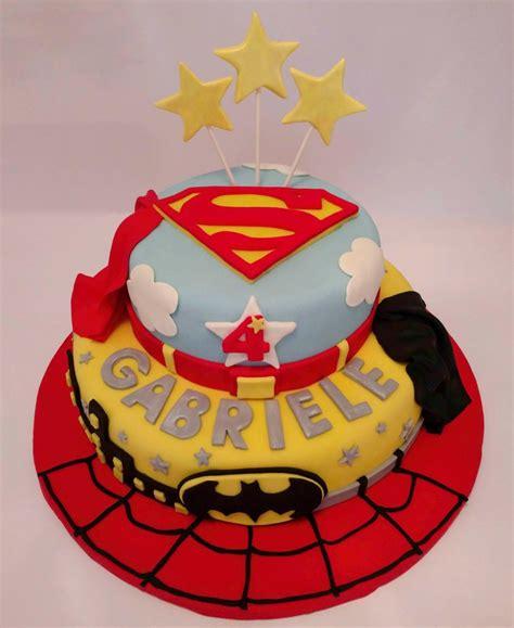di bambini 10 torte di compleanno per bambini maschi blogmamma it