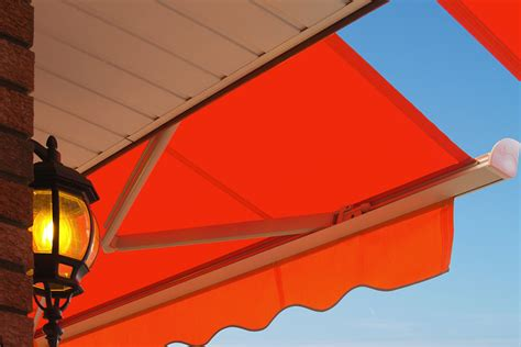 difference between awning and canopy should i get an awning or a canopy denton blinds