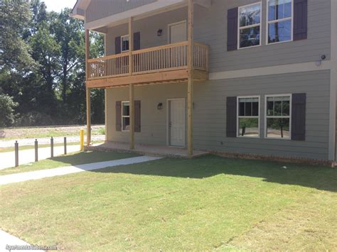 3 bedroom houses for rent in tuscaloosa al 3 bedroom houses for rent in tuscaloosa al 100 3 bedroom