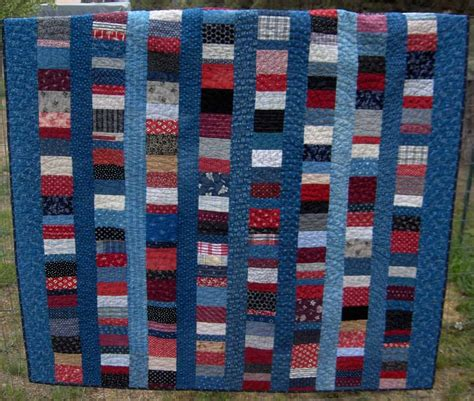 Coins Quilt by Humble Quilts Coins
