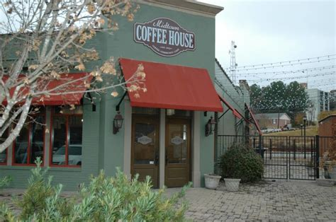 midtown coffee house midtown coffee house house plan 2017