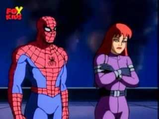 spider man (character) comic vine