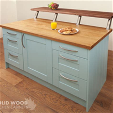 Kitchen Cabinet Accessories Uk | perfect worktops and accessories for vintage style solid wood kitchens solid wood kitchen