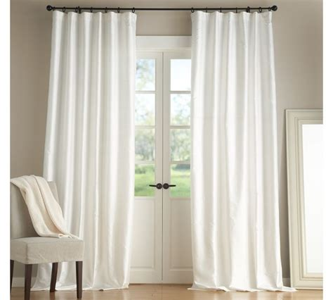 Aina Curtains Inspiration Aina Ikea Curtains Search Drapes Pinterest Ikea Curtains