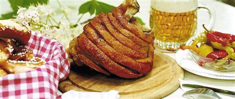 cucina tipica tedesca mangiare a berlino i piatti tipici tedeschi vivi berlino