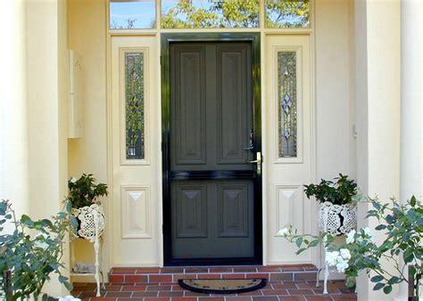 windows door screens security screen doors windows enclosures free quotes