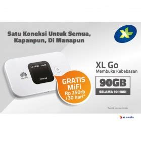 Mifi Router Huawei E5673 Speed 4g Lte Bundling Telkomsel 14gb wireless aircard 754s mobile hotspot 4g lte 100