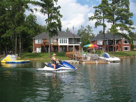 Homes For Sale Lake Murray Chapin Sc