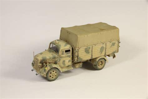 opel blitz with flak 100 opel blitz with flak 38 opel panzer iii d a k