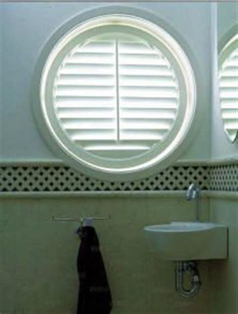 circular window coverings 1000 images about windows and their coverings from here