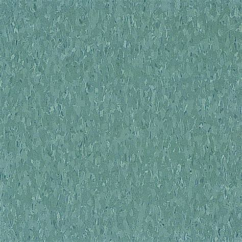 armstrong leaf pattern vinyl shop armstrong 12 in x 12 in silver green speckle pattern