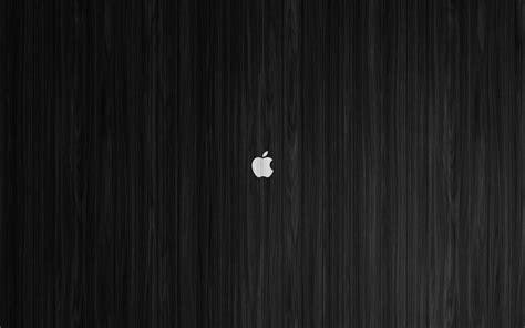 wallpaper zenfone black white apple on black wood mac wallpaper by zgraphx on