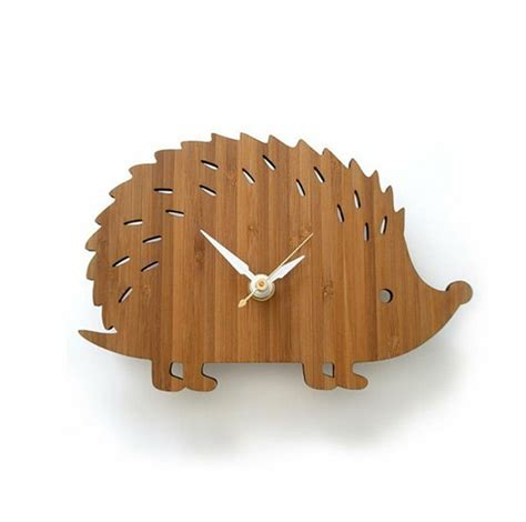wood clock designs wooden clock designs