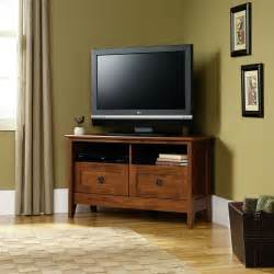 Free Dvd Rack Woodworking Plans by Corner Flat Screen Tv Stand Cabinet Furniture Media Console Center 50 Inch Table Ebay