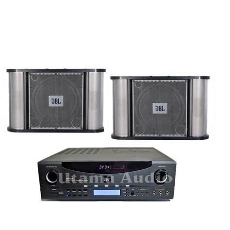 Speaker Jbl Termurah jbl paket karaoke rma 220a rm 10ii termurah utama audio