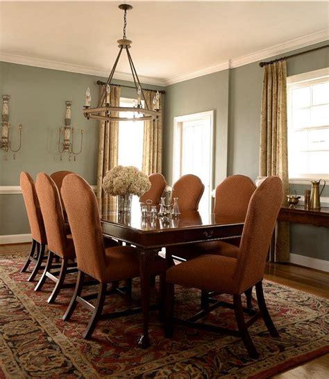 benjamin moore dining room colors paint color walls quot benjamin moore heather grey quot trim