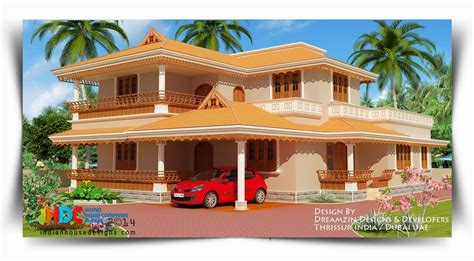 nice house design nice indian house design find home designs and ideas for a