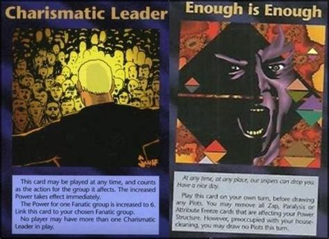 illuminati cards the illuminati card enough is enough a harbinger of