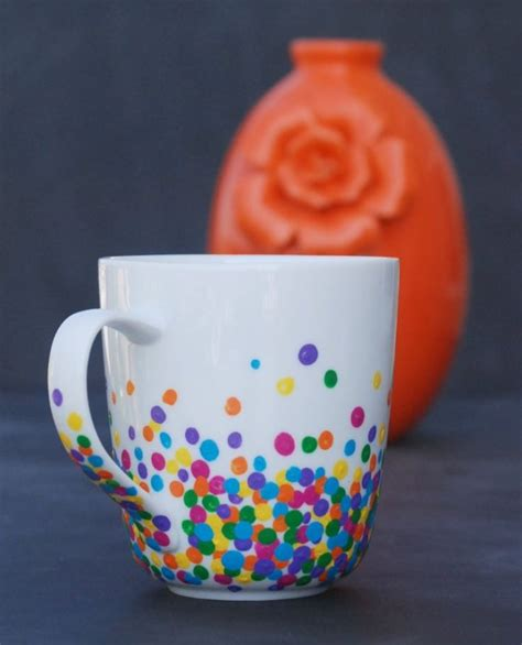 25 best ideas about pottery pottery painting mug www imgkid the image kid has it