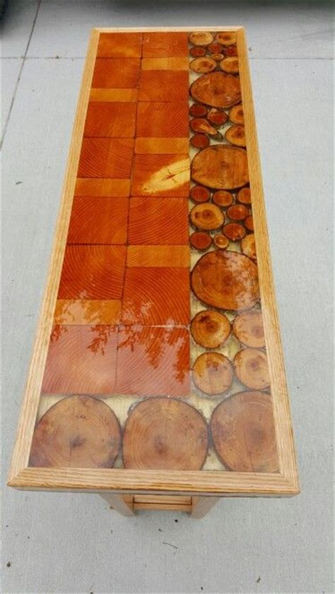 epoxy table top 25 best ideas about epoxy table top on resin
