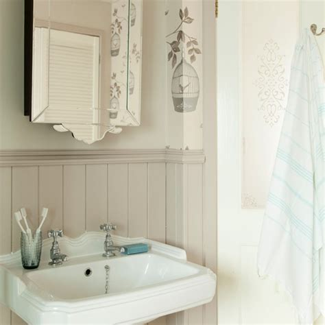 house to home bathroom ideas neutral deco bathroom housetohome co uk