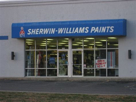 sherwin williams paint store brton sherwin williams paint store paint stores 1692 w 5th