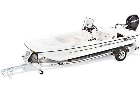 mako boats accessories mako boat parts and accessories image search results