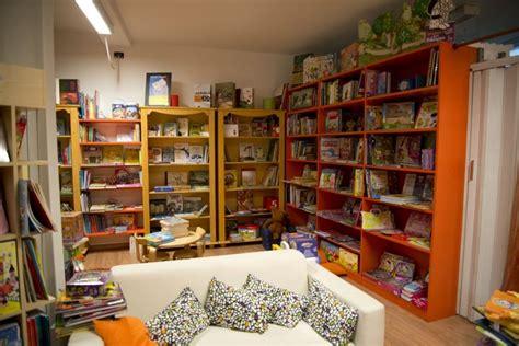 libreria a ponte ikea librerie a ponte ikea cool ikea librerie expedit with