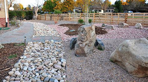 Landscape Rock Denver Landscape Rock Denver Area Venice Outdoor Furniture