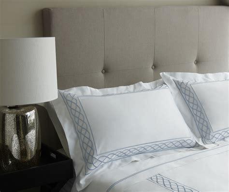 hotel linen bedding luxury hotel quality linen bedhead