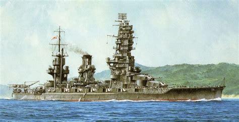 fairy boat blows up in mexico japon ijn les cuirass 233 s et croiseurs de bataille du soleil