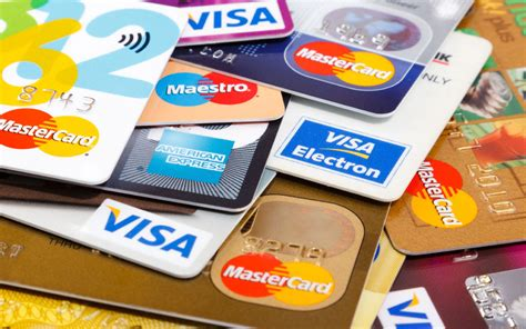 carta ricaricabile carte di credito ricaricabili gratuite ecco requisiti e
