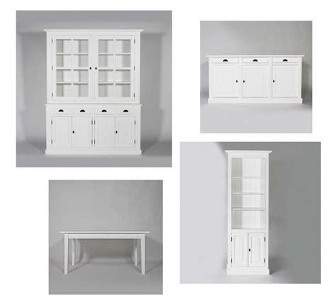 conseils d 233 co pour un salon blanc total look made in meubles