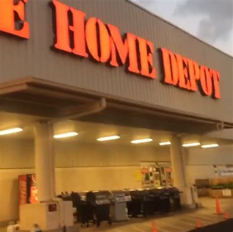 the home depot lihue kauai galuxsee