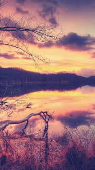 Rednor Lake 1080x1920 hd wallpaper   android wallpapers