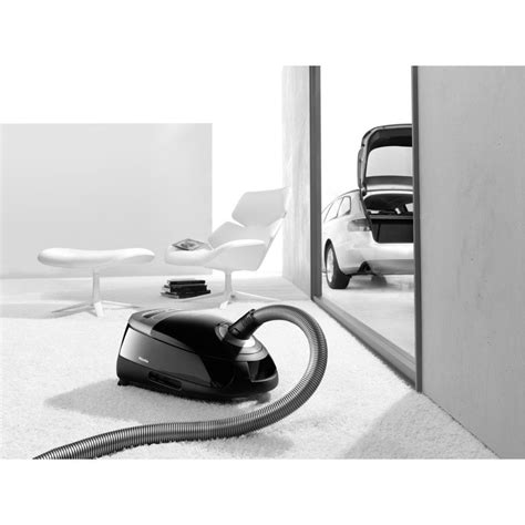 miele vaccum miele complete c2 powerline cylinder vacuum cleaner on onbuy