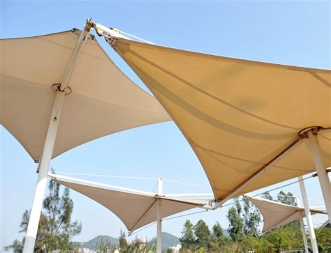 choosing a lshade 5 amazing uses for shade sails supreme shades