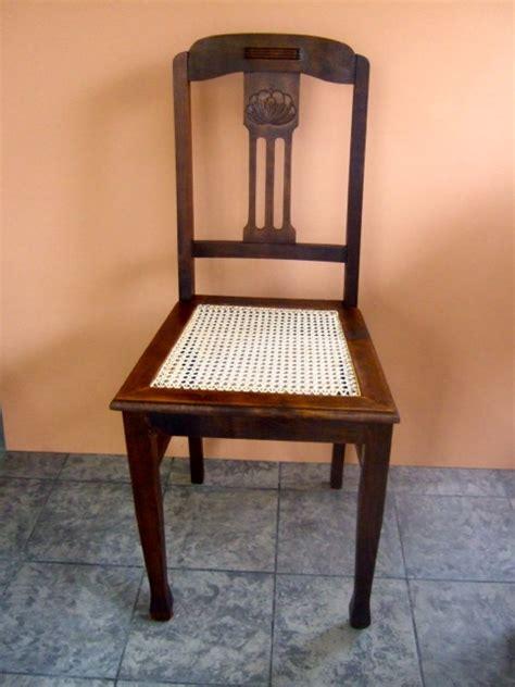 acryl esszimmer stühle jugendstil esszimmer st 252 hle dogmatise info