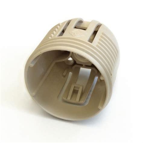 G9 Sockel by Set Keramik Fassung F 230v Le M G9 Sockel Iso Haube Schraubring