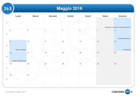 Calendario 365 Dias 2016 365 Calendar Calendar Template 2016