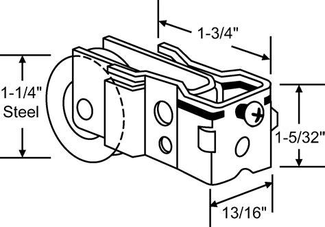 Allister Type Iia Garage Door Opener Allister Garage Door Openers Model Ard 11a Ppi