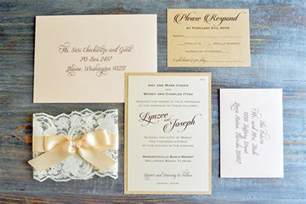 name on wedding invitation how to address wedding invitation envelopes paper lace