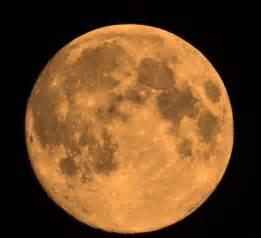 harvest moon shine on harvest moon 104 9 the wolf