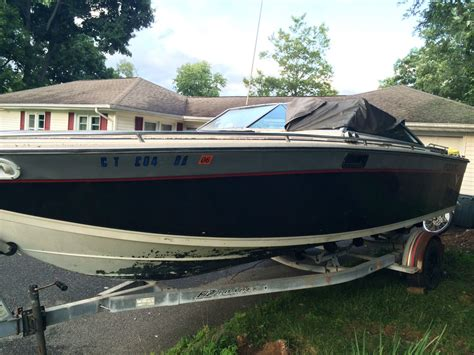 3 way ls sale formula f3 ls 1985 for sale for 1 500 boats from usa com