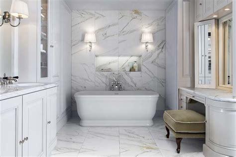 baignoire anglais 5 conseils pour une salle de bains de style anglais
