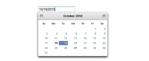 pattern html5 input date how to build cross browser html5 forms