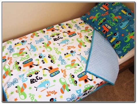target boy bedding toddler boy bedding target home design ideas